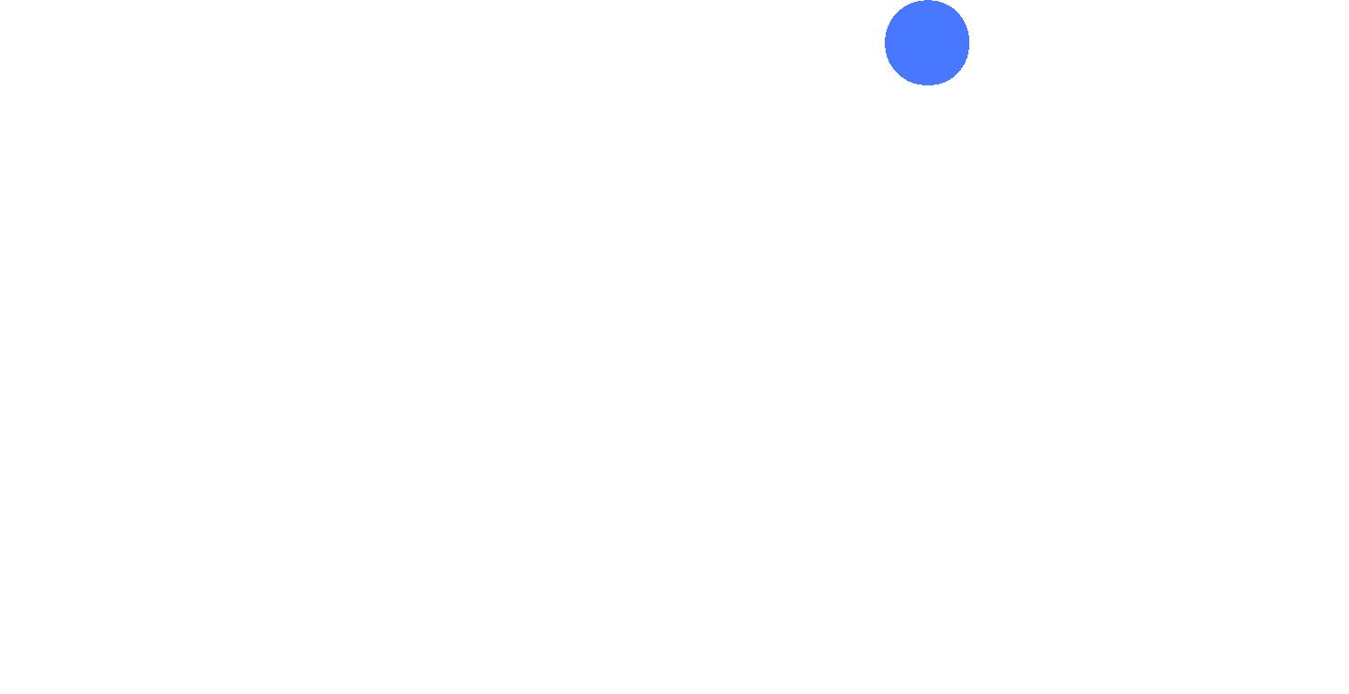 3250_Splio_Logo_RGB_WHITE.png